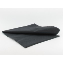 50 serviettes papier 40x40cm