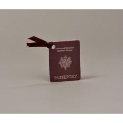 12 vignettes passeport