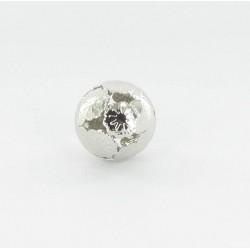 Boules Marrakech argent (x10)