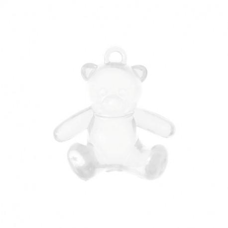 ours en plexi 2,2cm (x12)