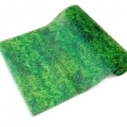 Chemin table pelouse 28cmx5m