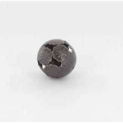 Boules Marra. copper (x10)