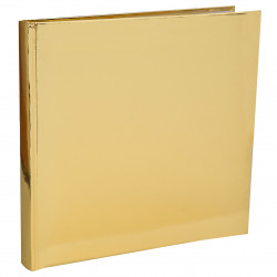 Livre D'or OR