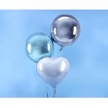 Ballons Formes